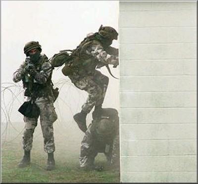 mc_infantry5.jpg
