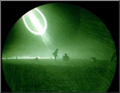 mc_infantry6.jpg